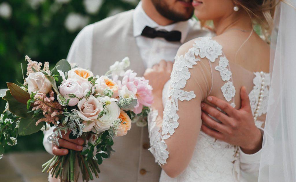 Matrimonio Auguri Speciali : Frasi matrimonio gli auguri per gli sposi idee speciali