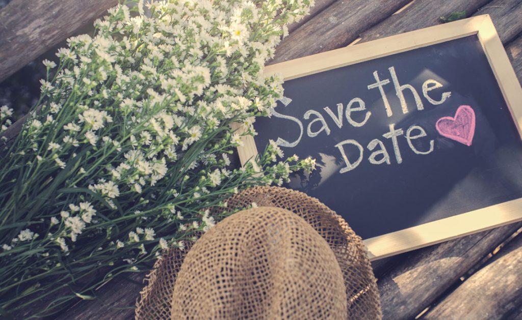 Anniversario Di Matrimonio Materiali.Le Migliori Frasi Per Anniversario Di Matrimonio Per Lasciare Il