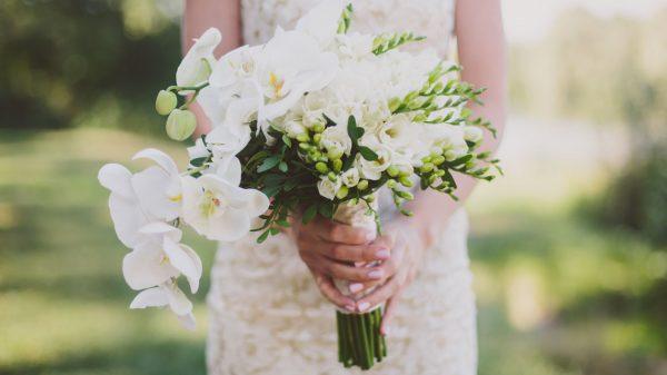 bouquet-nozze-orchidee