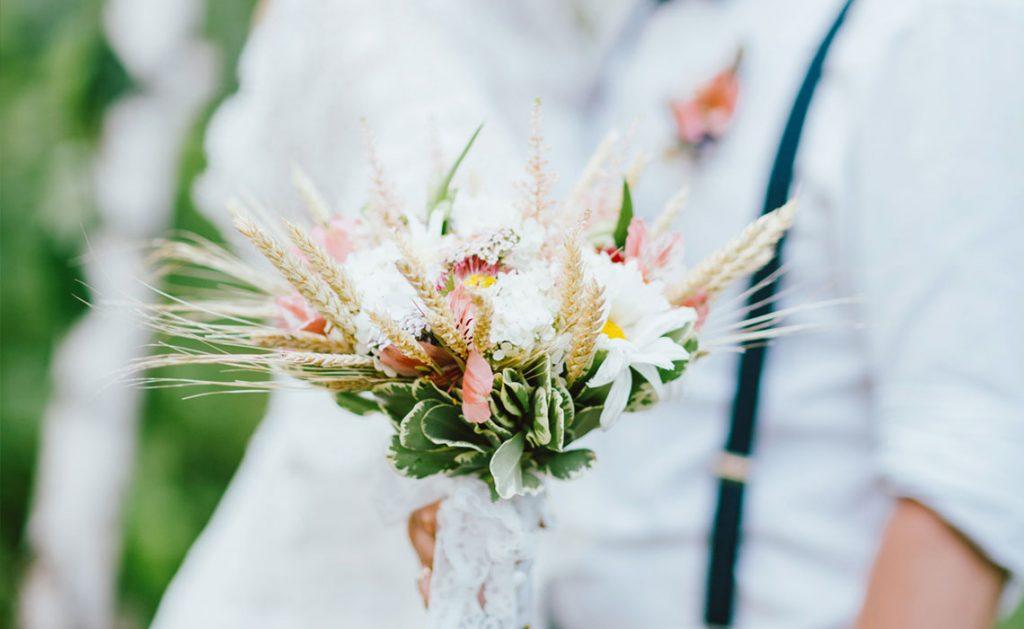bouquet-rustico-spighe
