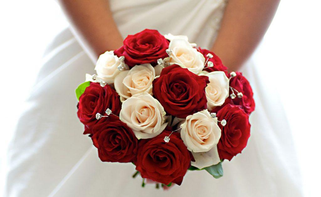 fiori-matrimonio-classici-rose