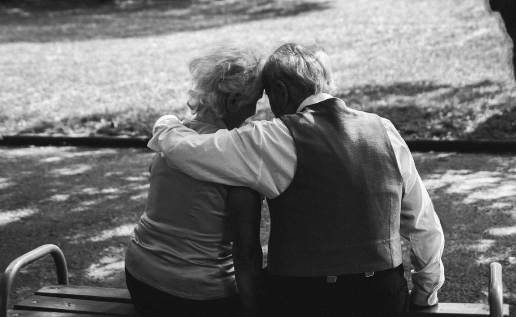 Anniversario Di Matrimonio Materiali.Colore Anniversari Scoprite Come Utilizzarli Al Meglio