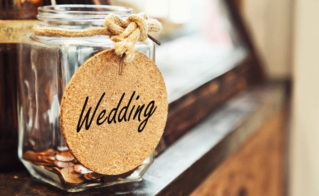 Frasi Matrimonio Regalo Soldi.Chiedere Soldi Come Regalo Per Il Matrimonio Con Eleganza E Simpatia